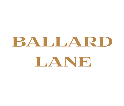 ballard-lane-for-web.jpg