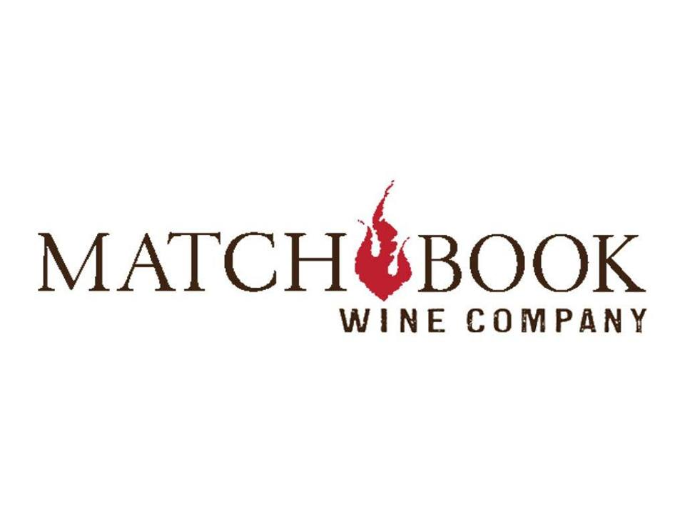 matchbook-wines.jpg