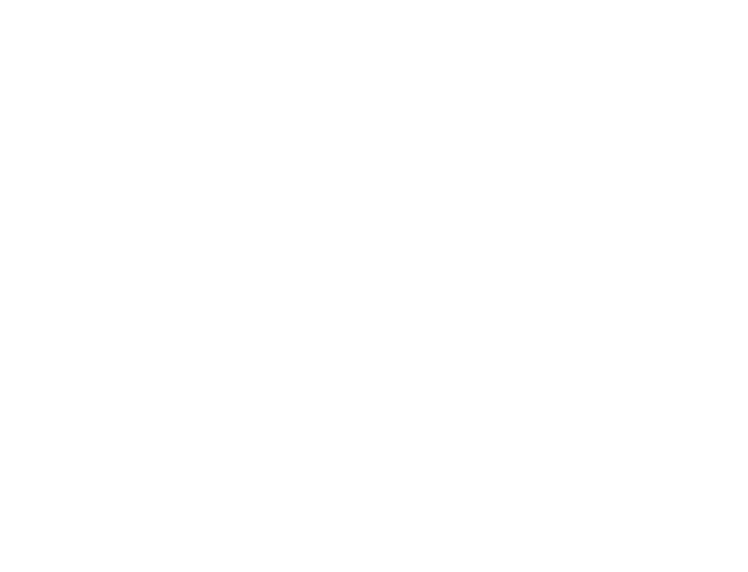 Epic Equine Experiences