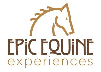 Epic Equine Logo.png