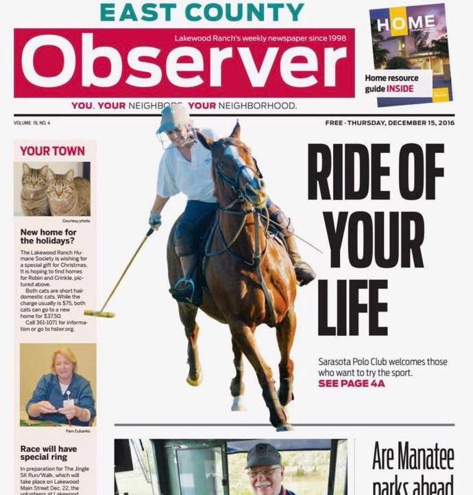 Observer Cover.jpg
