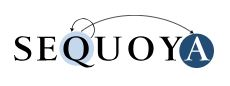 Sequoya Logo.JPG