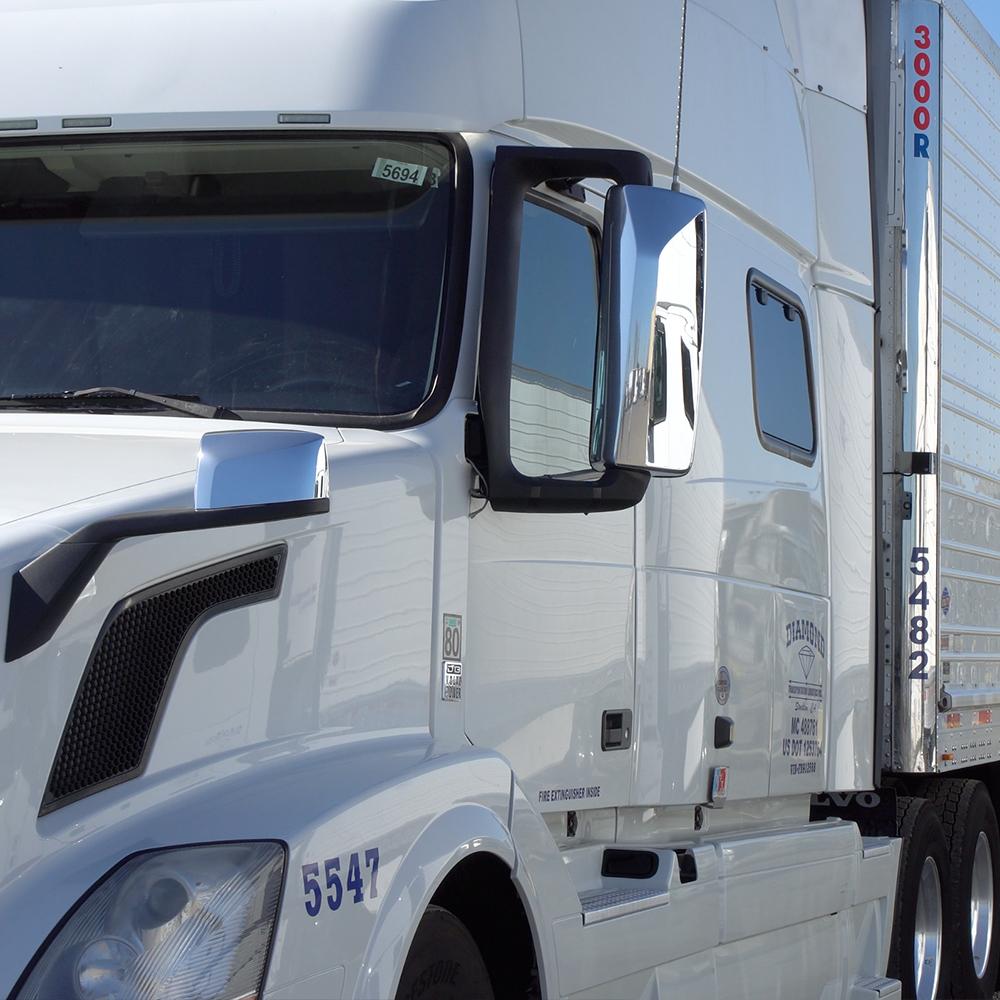 Truck`.jpg