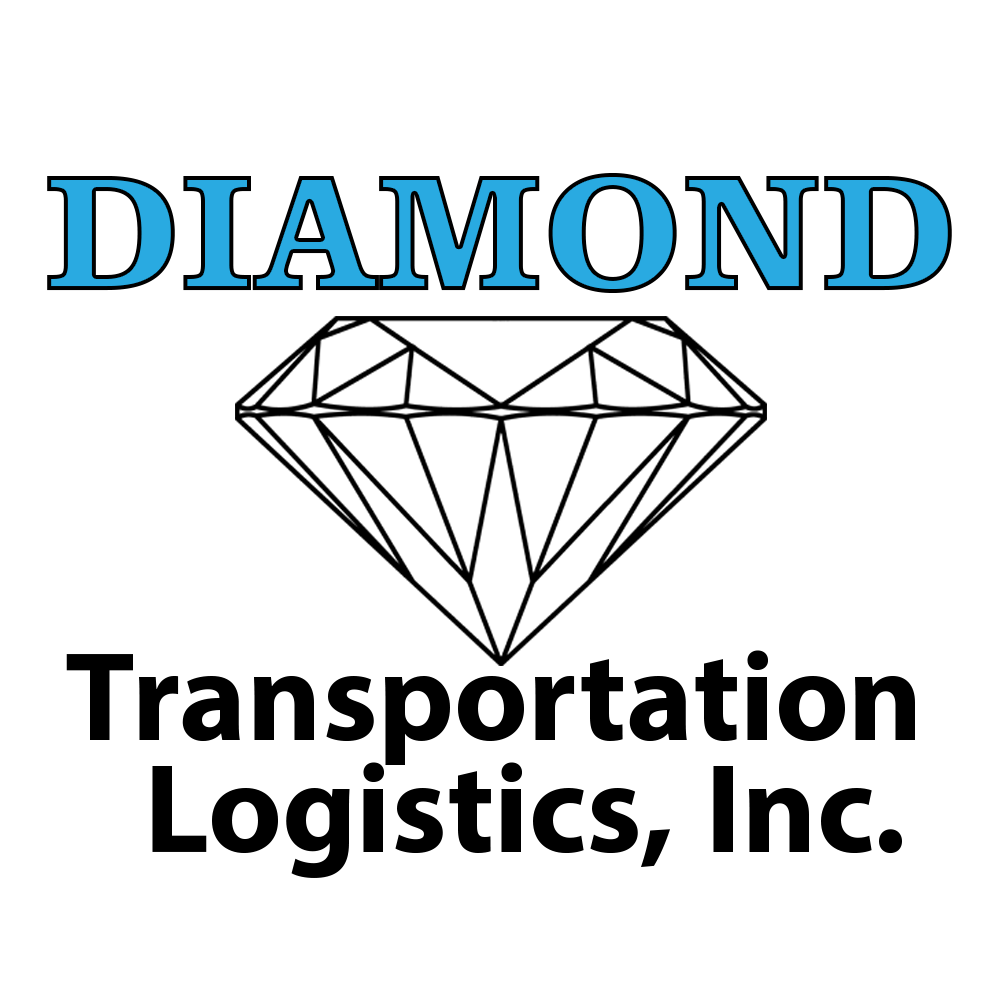 Diamond Transport Inc