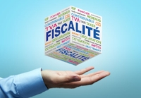 EXPERTISE FISCALE