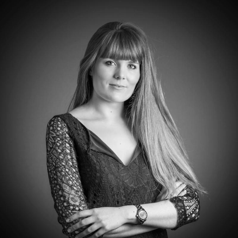 Mathéa QUERCY - Expert-Comptable, Commissaire aux comptesM2 Ingénierie Financière et Stratégie Fiscale - Paris 1M2 Droit des affaires et Fiscalité - Paris 1M2 Marketing et Communication des Entreprises - Paris 2