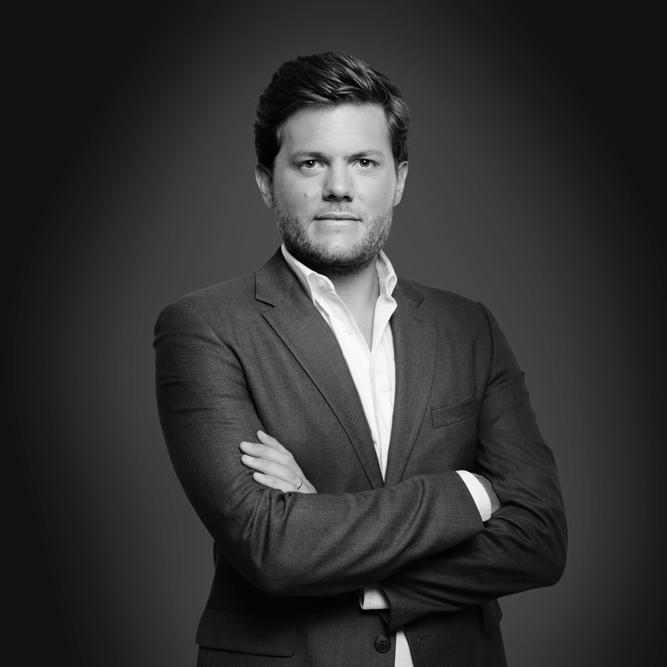 Mathieu QUERCY - Expert-Comptable, Commissaire aux ComptesM2 Ingénierie Financière et Stratégie Fiscale - Paris 1M2 Droit fiscal - Paris 2