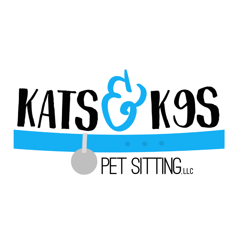 Kats & K9s Pet Sitting.png