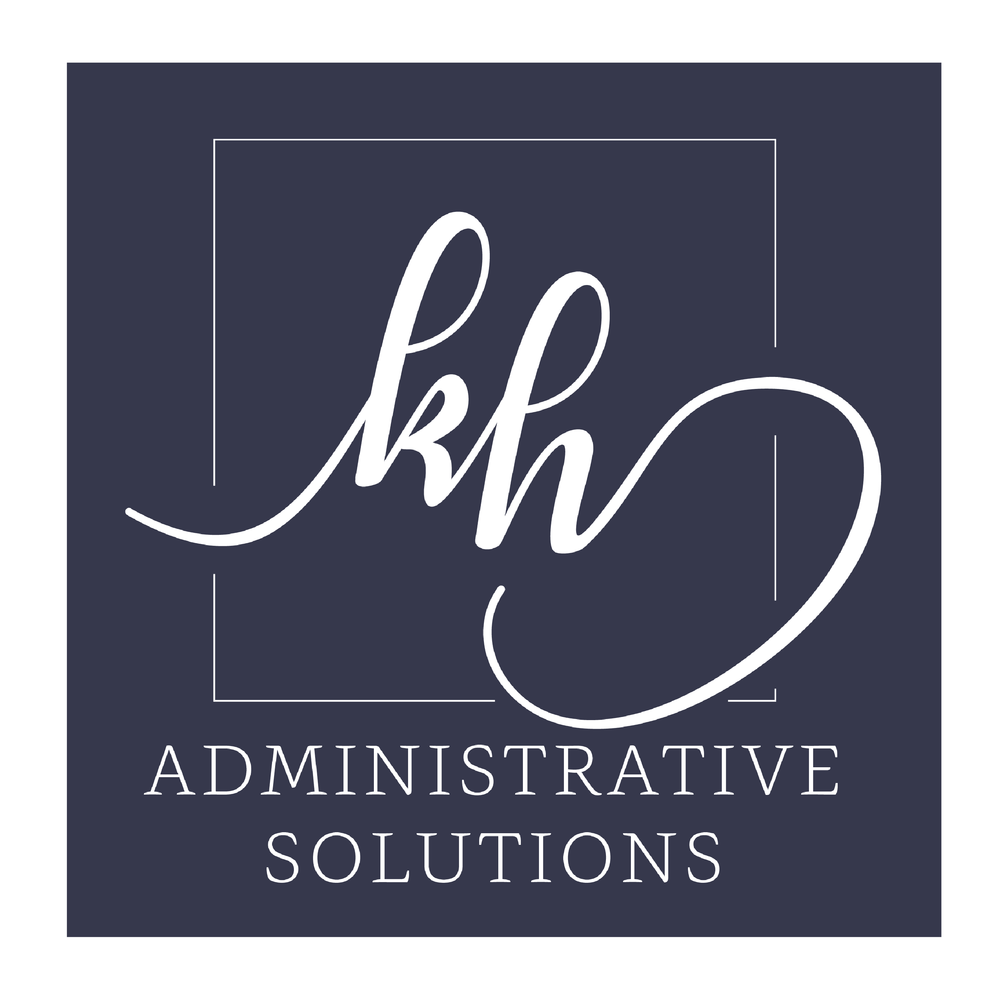 KH Administrative Solutions.png