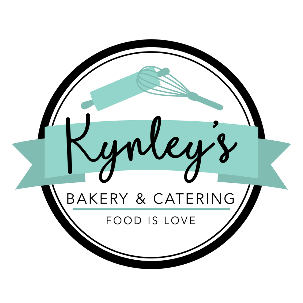 Kynley's Bakery & Catering.png