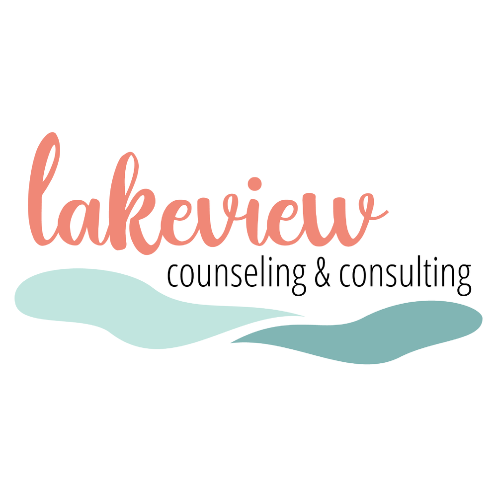 Lakeview Counseling & Consulting.png