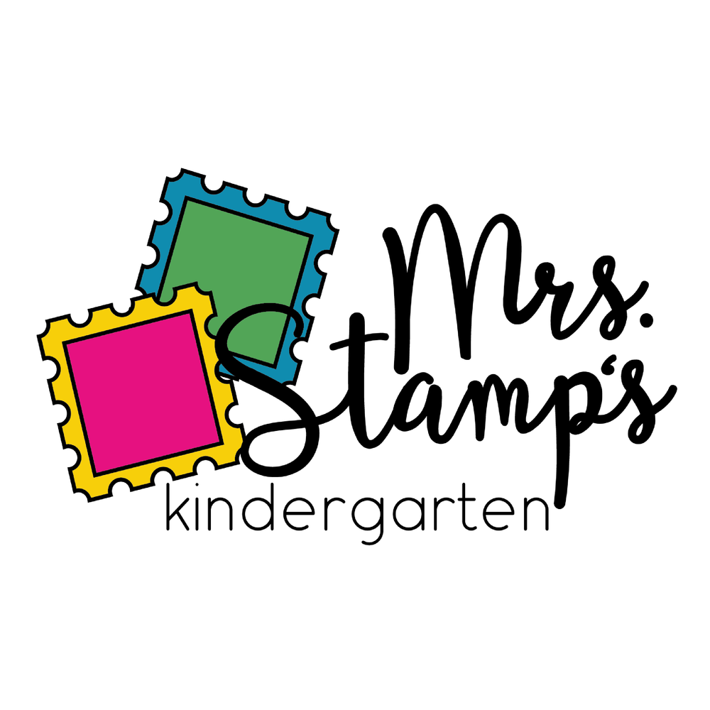 Mrs. Stamp's Kindergarten.png