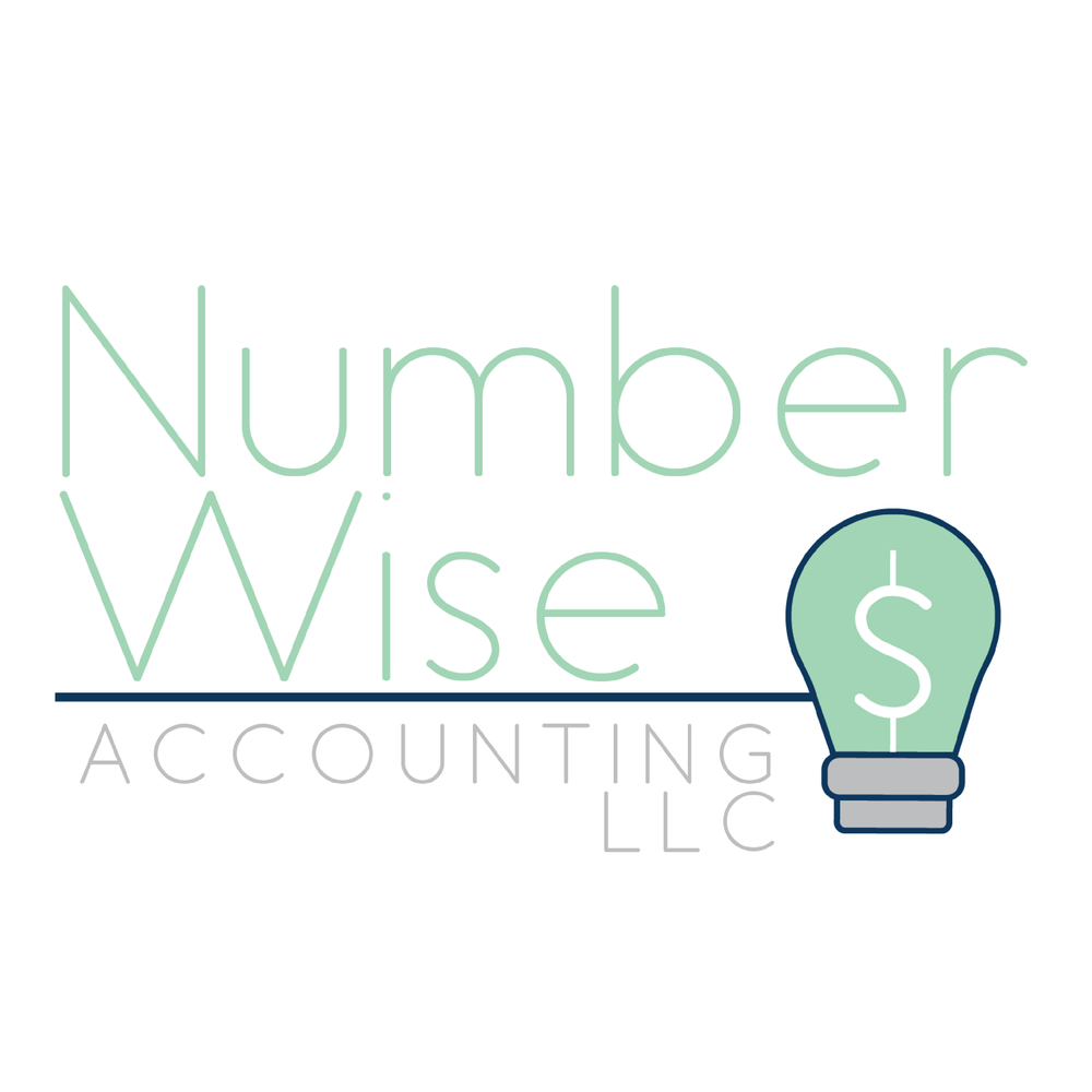 Numberwise Accounting LLC.png