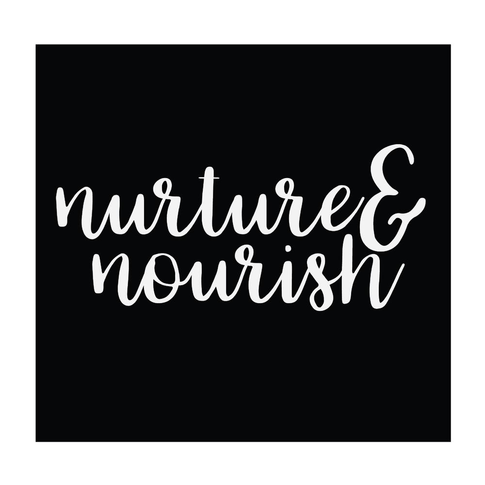 Nurture & Nourish.png