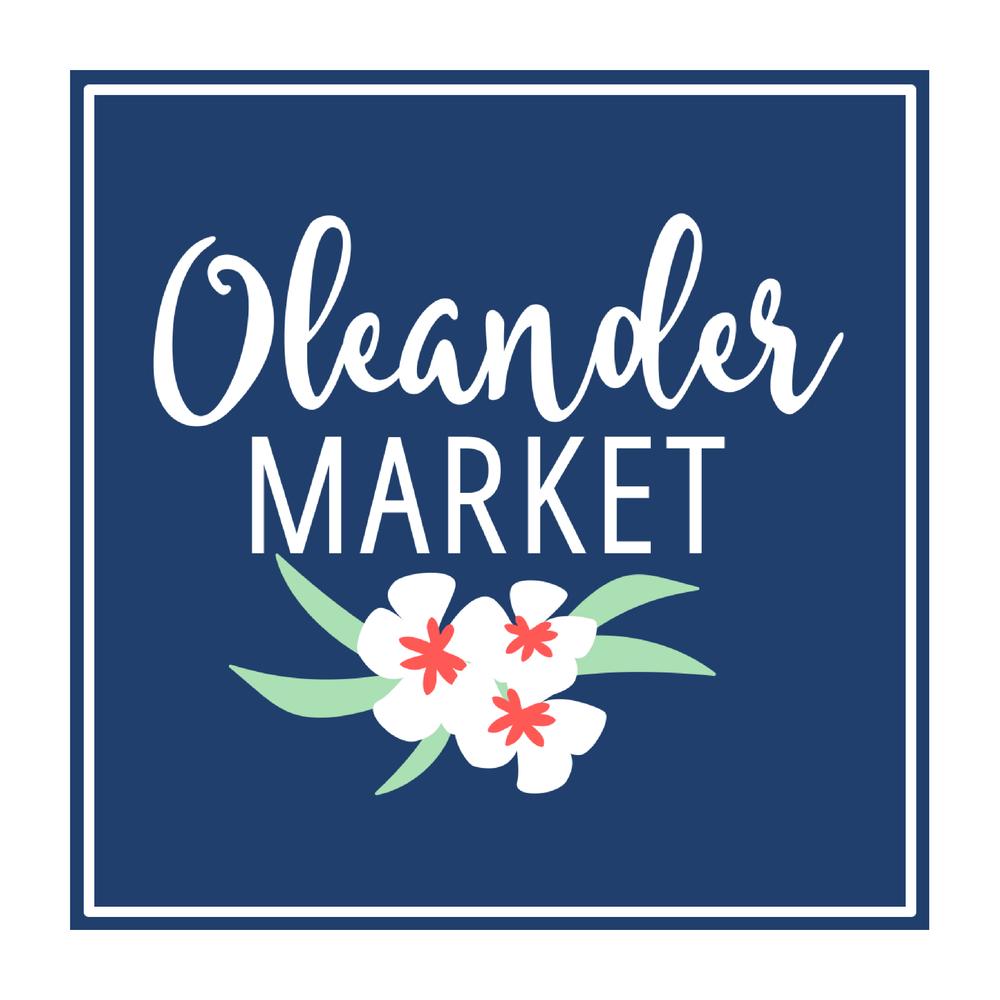Oleander Market.png