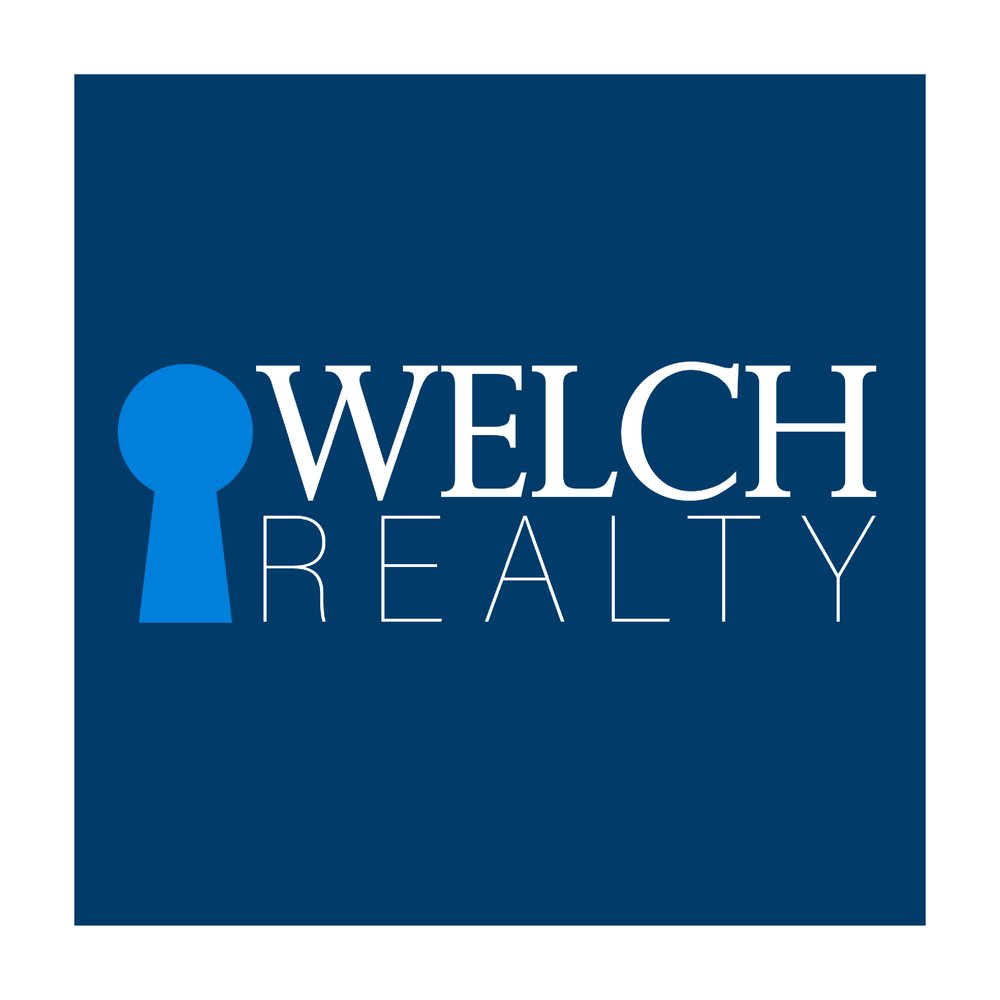 Welch Realty.png