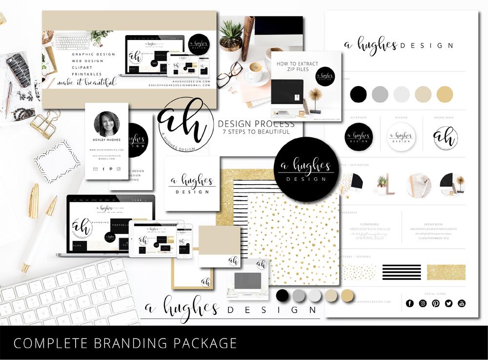 Complete Branding Package.png