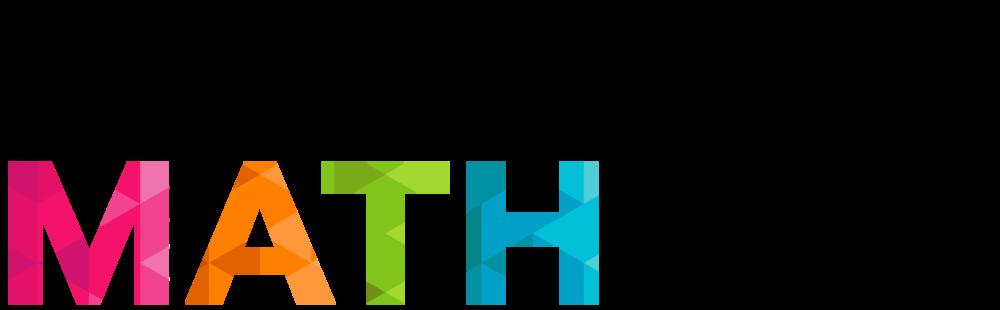 BH_Logo 1.png