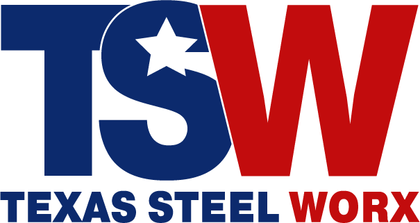 TSW Logo Color.png
