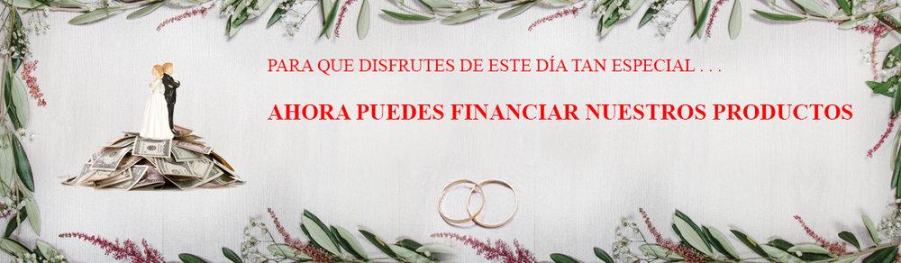 FINANCIAR.jpg