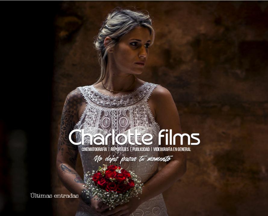REPORTAJE DE VÍDEO - Preboda (Regalo de la empresa)Enlace Matrimonial en Las Palmas de Gran Canaria1 Hora en Parque o Jardín Canario1 Operador de CámaraPrecio: 380€