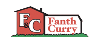 Fanth Curry Home Improvement Co.
