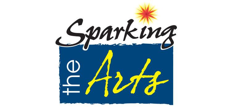 Sparking-the-Arts-banner-for-website.jpg