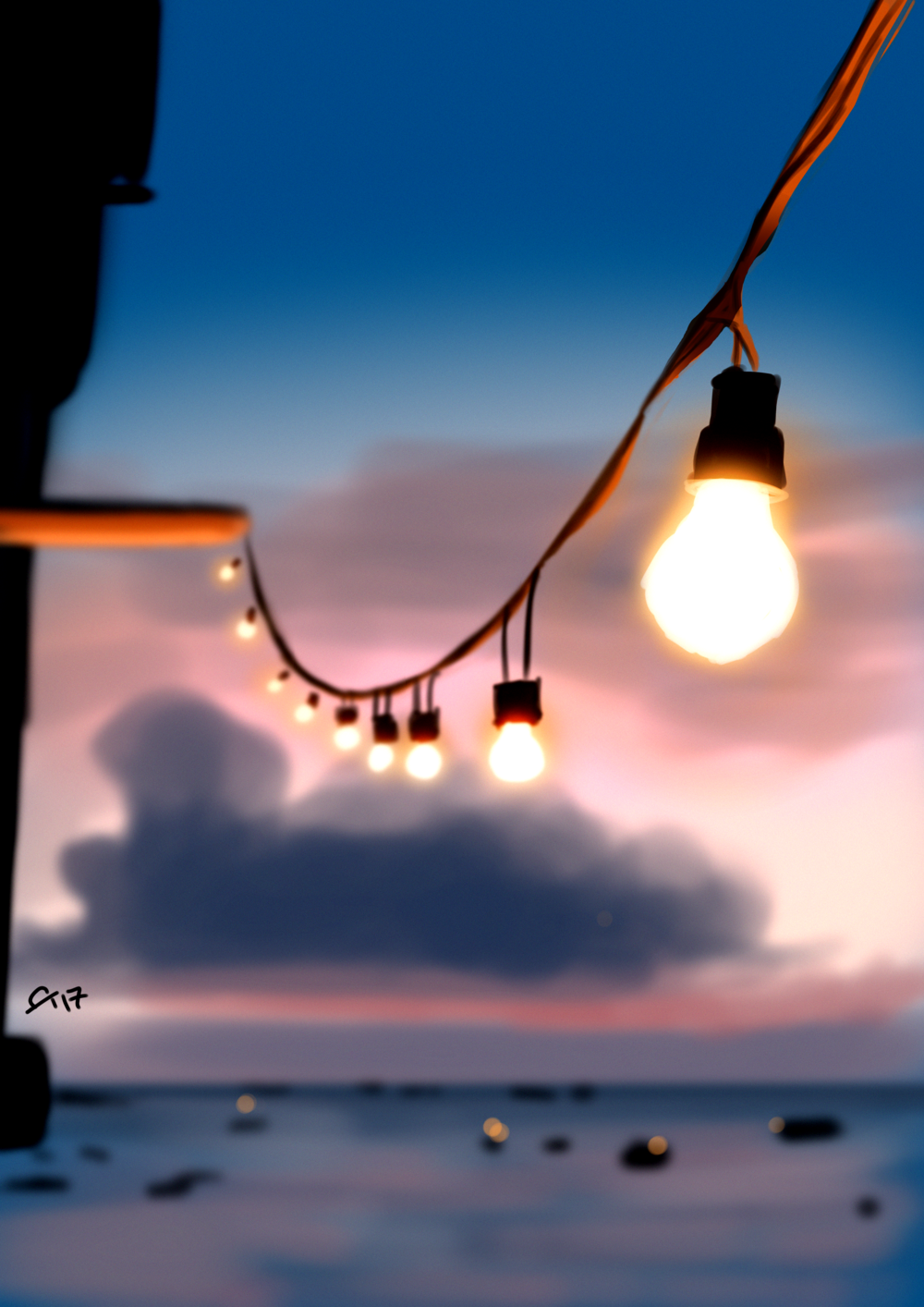 Study10(resize).png