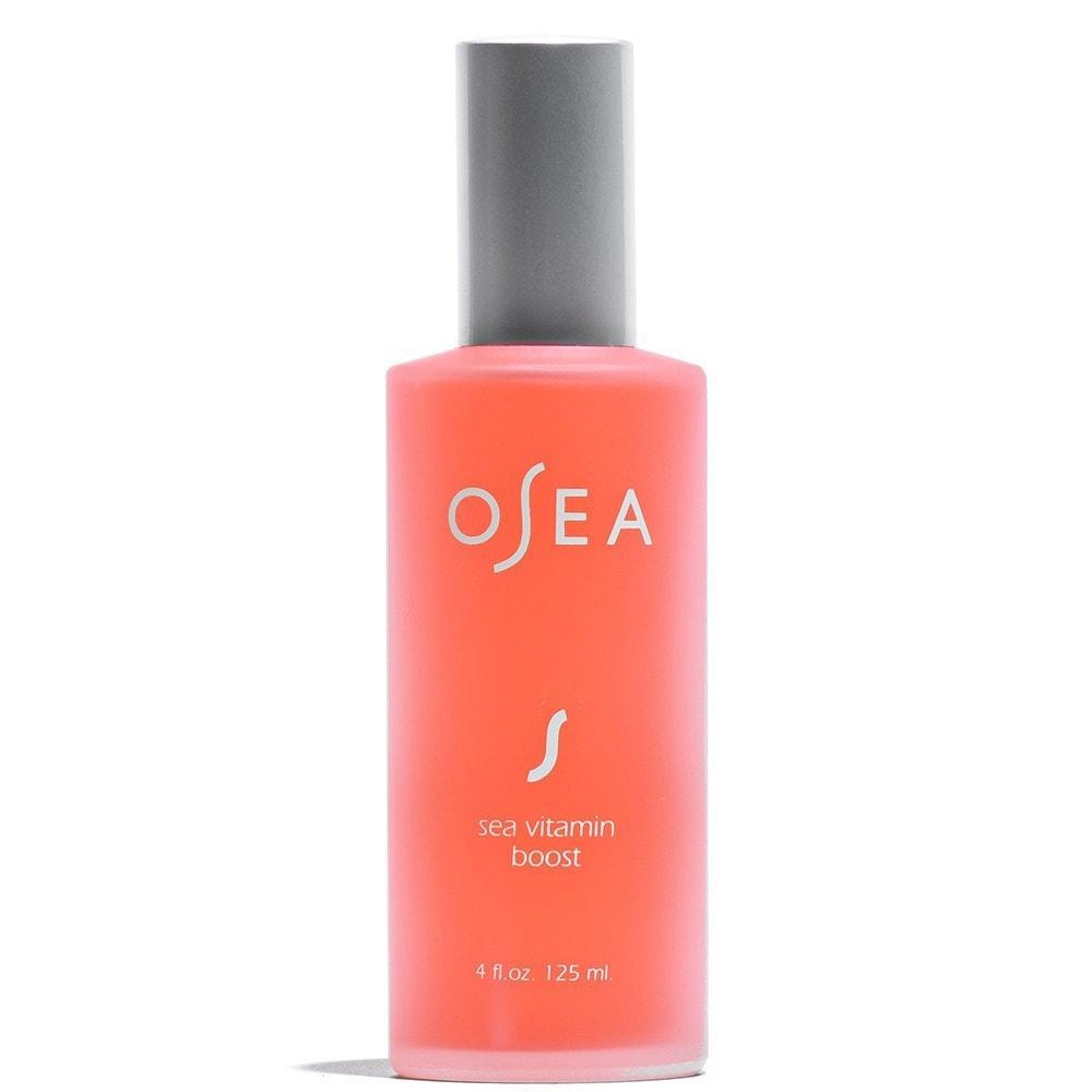 Osea_Sea_Vitamin_Boost_.jpg