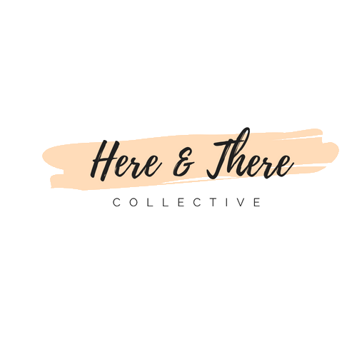 Here & There Collective