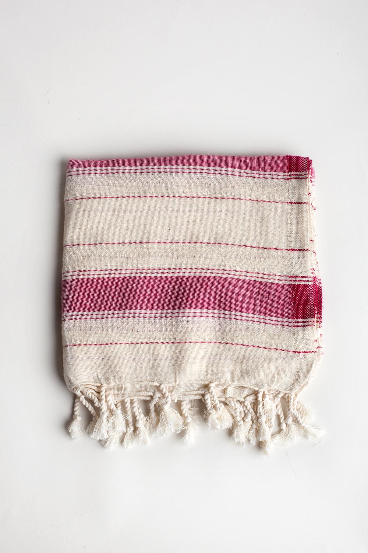 Turkish Towel Cuttalossa