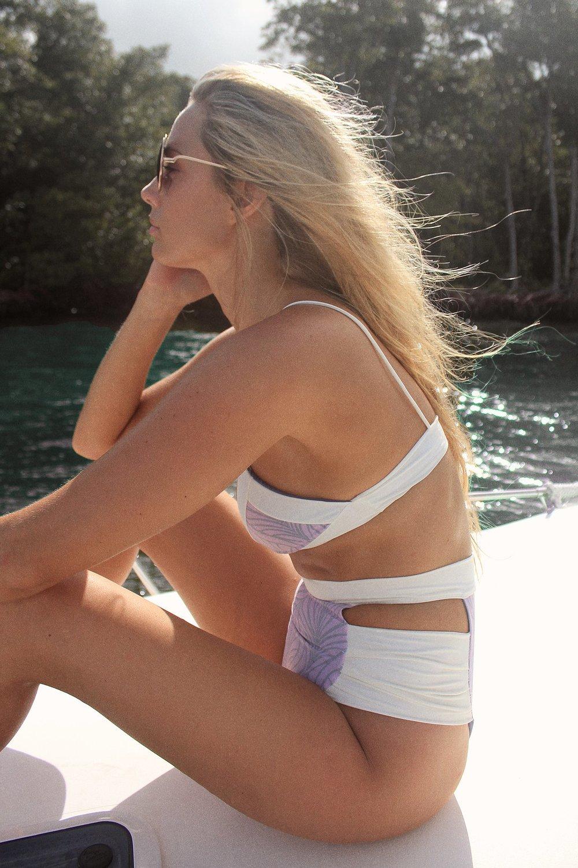 Amara Tulum Swimwear