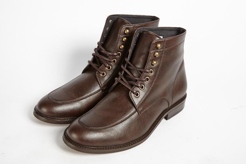 Brave Gentleman_Paradigm Boot.jpg