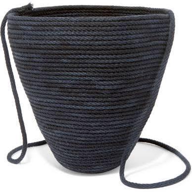 catzorange_black bucket.jpg