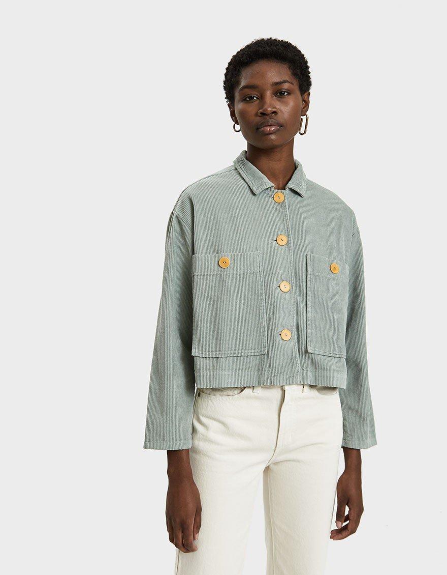Paloma Wool Dori Jacket