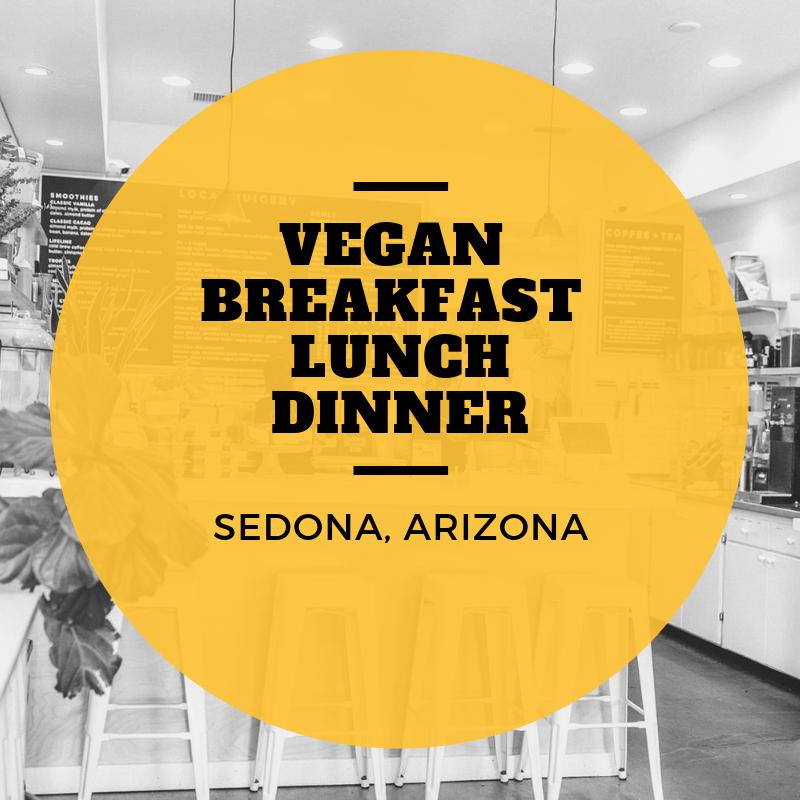 vegan breakfast lunch dinner.png