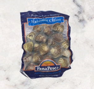 hardshell clams.PNG