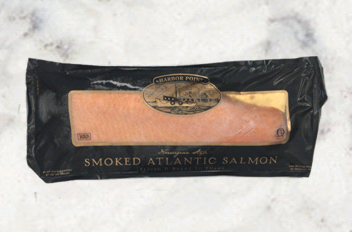 smoked salmon atlantic.PNG