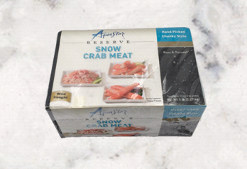 snow crab meat.PNG