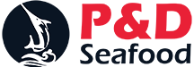 P&D Seafood Co.