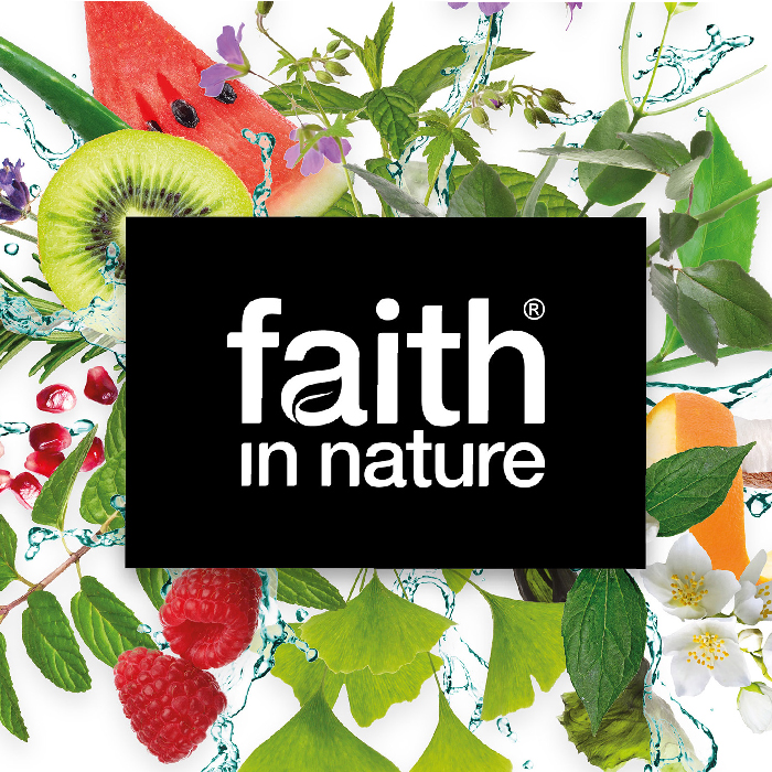 Faith in Nature.jpg
