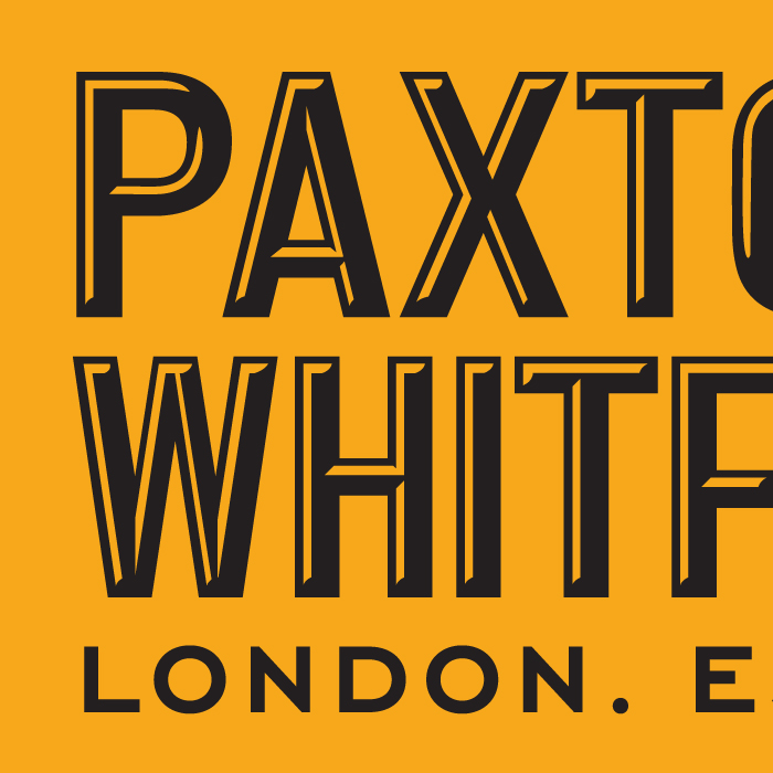 PAXTON & WHITFIELD LINK