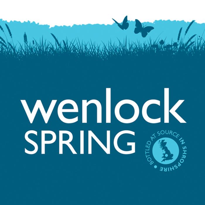 Wenlock Spring.jpg