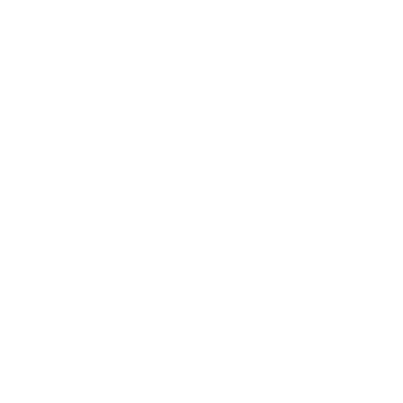 FemvertisingAwards18_badge_entries.png