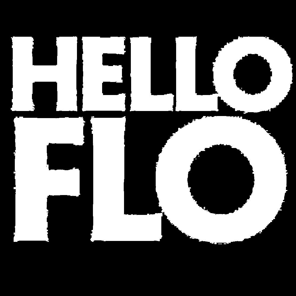 HelloFlo.png