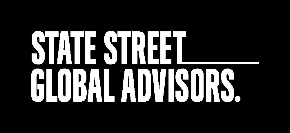 StateStreetGlobalAdvisors_666666.png