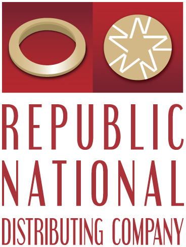 RNDC logo.jpg
