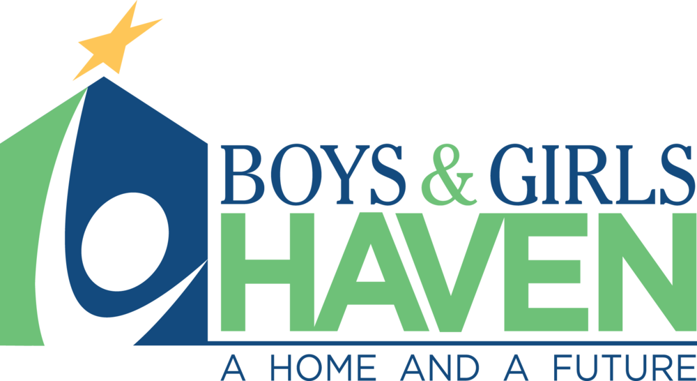 Since 1948, Boys and Girls Haven has transformed the lives of more than 5,000 abandoned, abused and neglected young people by providing stability, education, and life skills that will lead to success in adulthood. More than just a home, we employ a multifaceted, therapeutic approach including residential care, foster care, and independent living programs, independence readiness life skills training, preventative community-based services, and a variety of other programs and services.