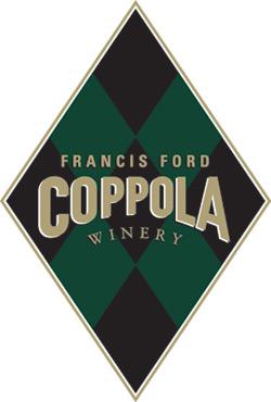 FFCoppola logo.jpg
