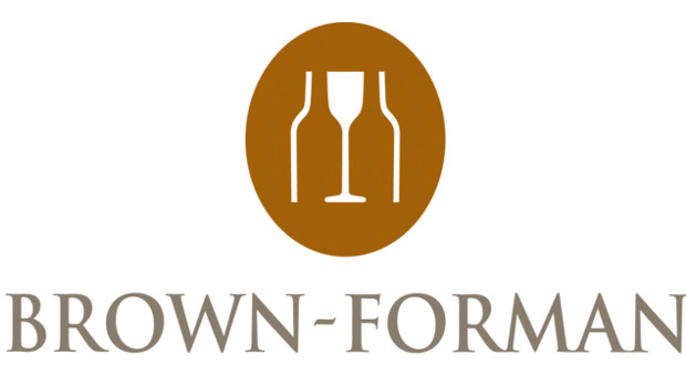 BrownForman-620x330.jpg